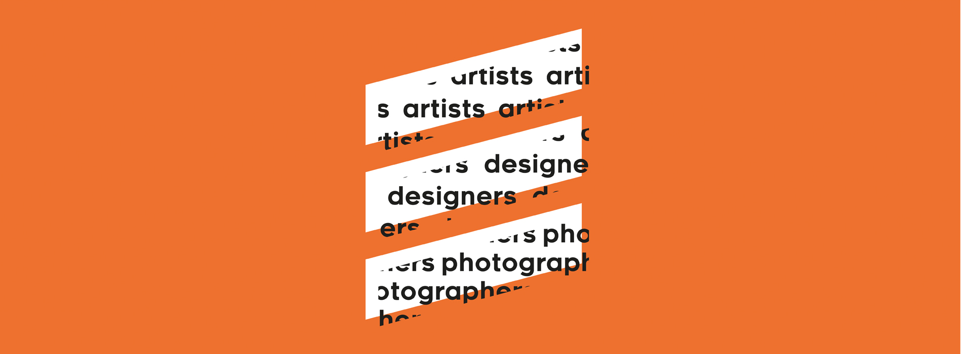 Graduate Exhibition 2019 Homepage Banner