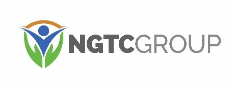 NGTC