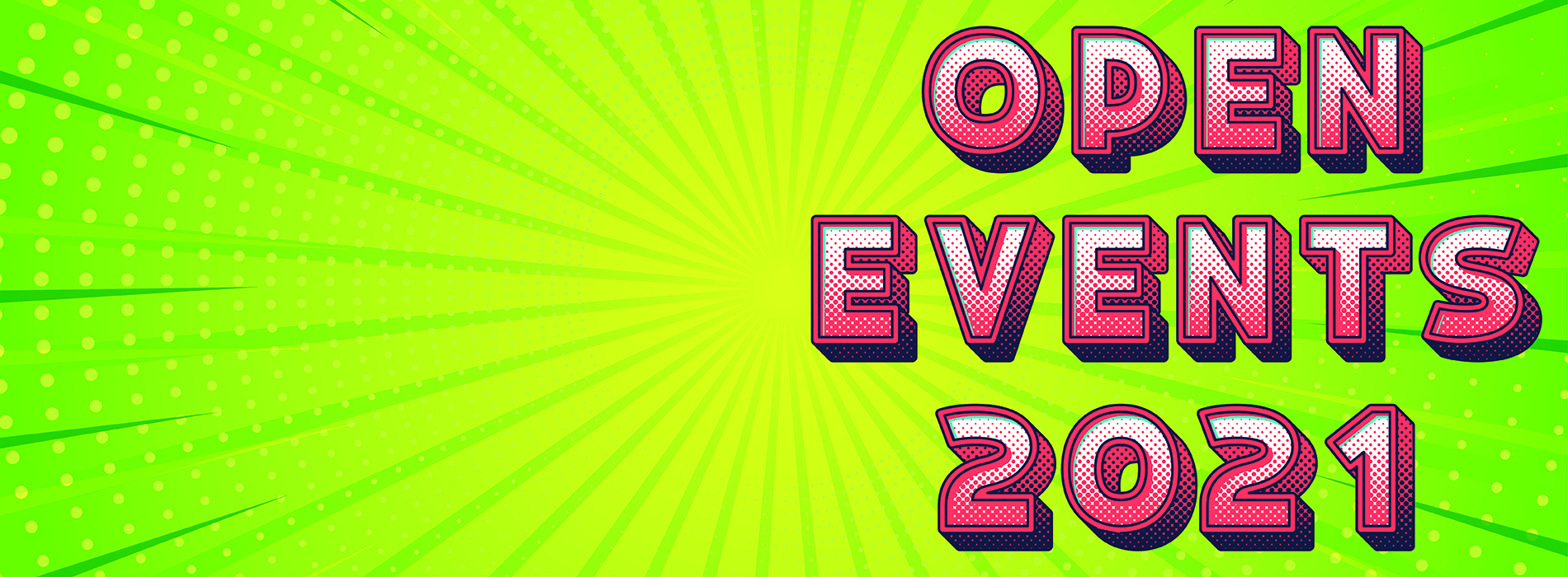 Open Events 2021 1900 x 700