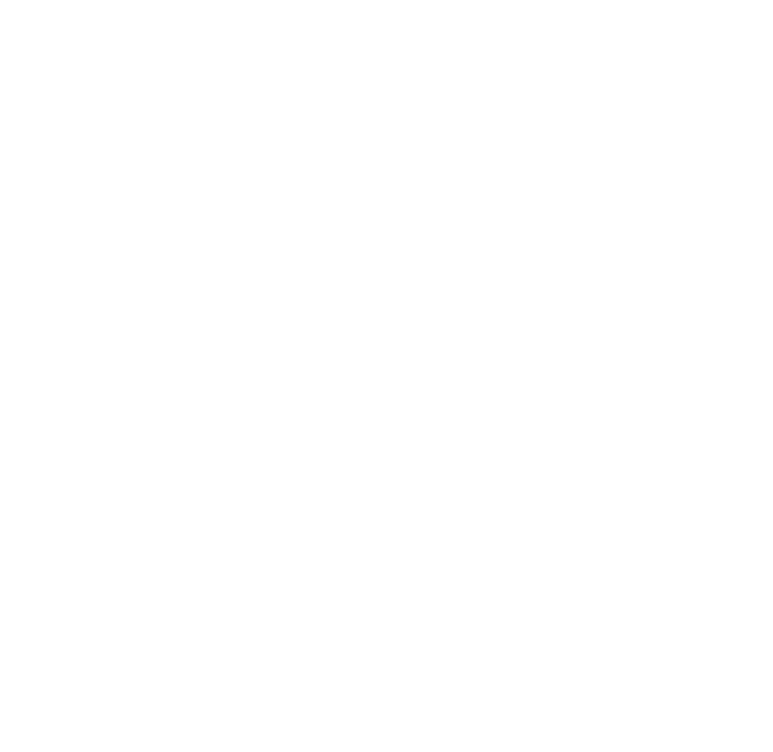 Apprenticeships. Ofsted grade 2.