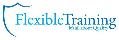 Flexible Training Ltd logo