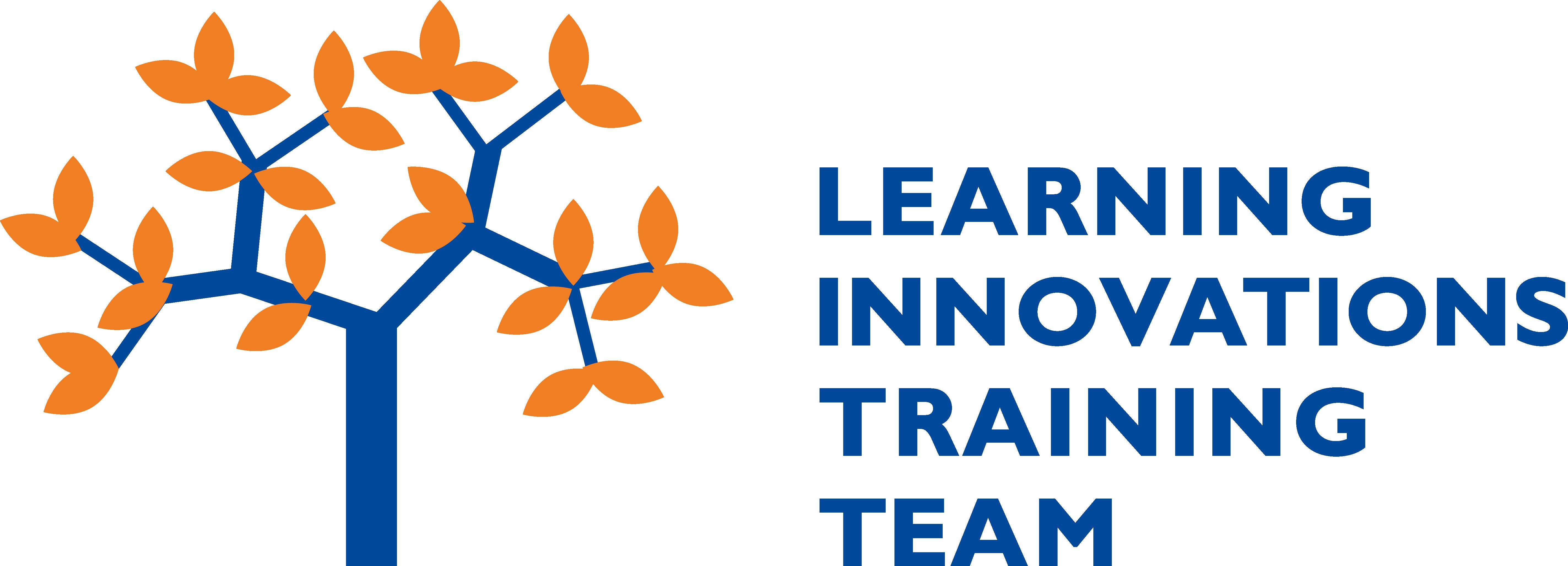 Learning Innovations Training Team Ltd logo