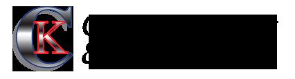 CK Assessment & Training Ltd logo