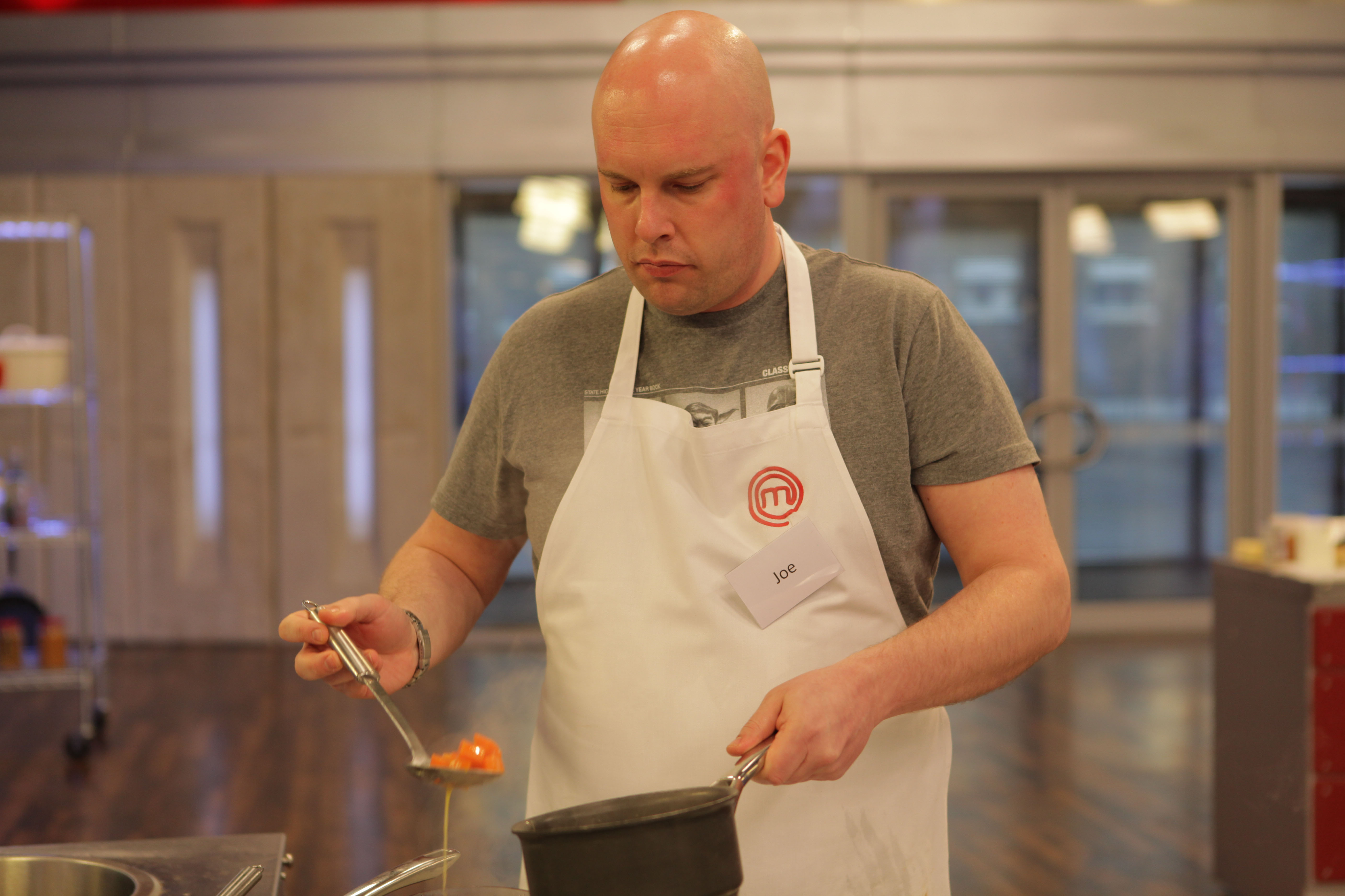 masterchef-photo-2